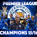 Top 10 interesting facts about Barclays Premier League