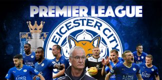 top 10 interesting facts about barclays premier league 2016 images