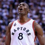 Toronto Raptors Eliminated from 2016 NBA Playoffs: Cavaliers in finals