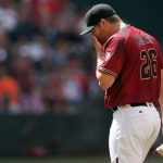 trade pressure hit shelby miller