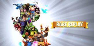 what i'm playing this week rare replay the wonderful 101 katamari damacy 2016 images