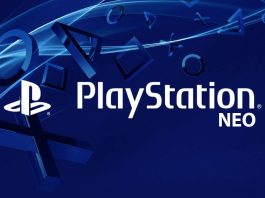 what to expect with playstation 4 neo 2016 images