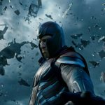 xmen apolocalypse movie review hits