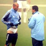 zinedine zidane ready for panish title
