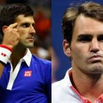 2016 French Open Recap Winners and Losers