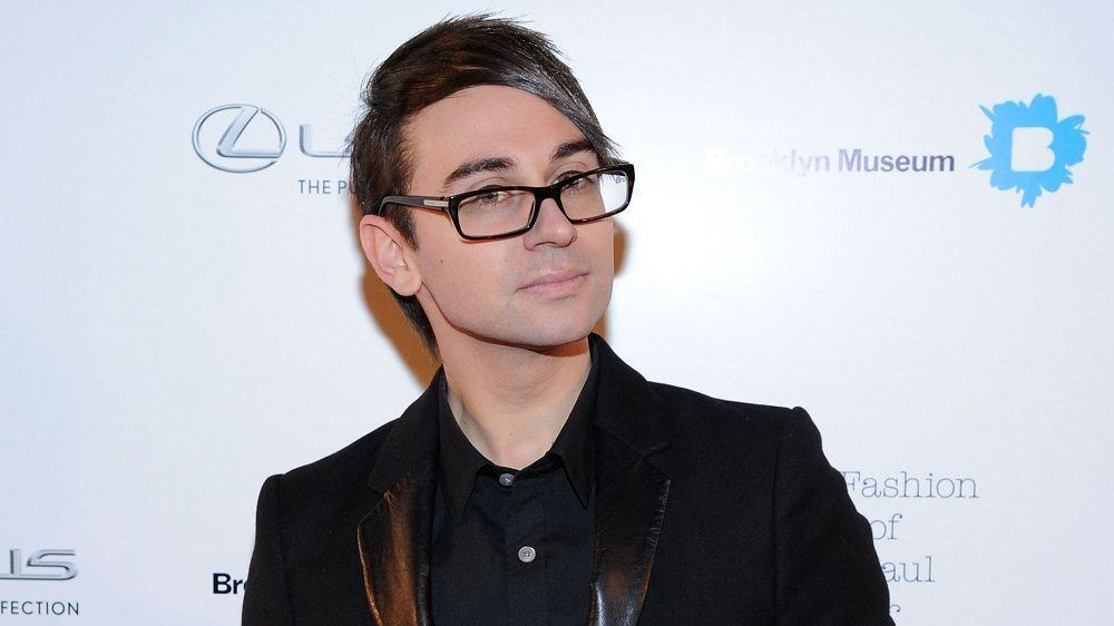 Christian Siriano to Leslie Jones fashion rescue and Tamar Braxton's fans get 'Real' mad 2016 images