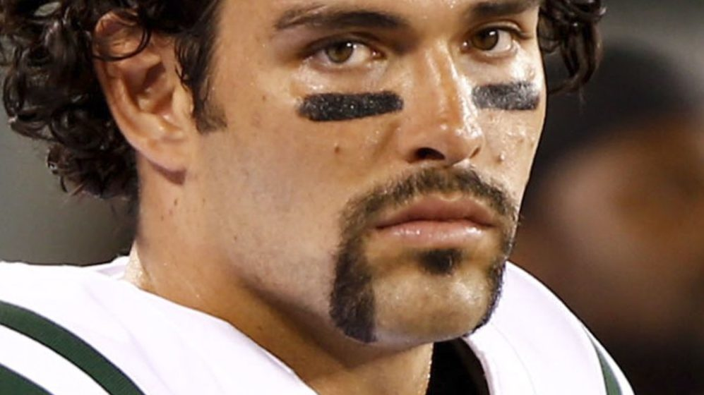 Denver Broncos shooting itself in foot during offseason 2016 images
