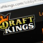 Finally a win with DraftKings and FanDuel for Daily Fantasy Sports