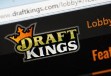 Finally a win with DraftKings and FanDuel for Daily Fantasy Sports 2016 images