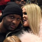 Khloe Kardashian dumps on Lamar Odom and Nick Jonas talks lolly boner