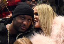 Khloe Kardashian dumps on Lamar Odom and Nick Jonas talks lolly boner 2016 images