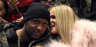 Khloe Kardashian dumps on Lamar Odom and Nick Jonas talks lolly boner 2016 images