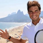 Rafael Nadal returning to 2016 Canadian Masters and eyeing Rio Olympics