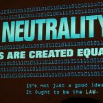 The Earth Could Get Scorched by Net Neutrality 2016 images