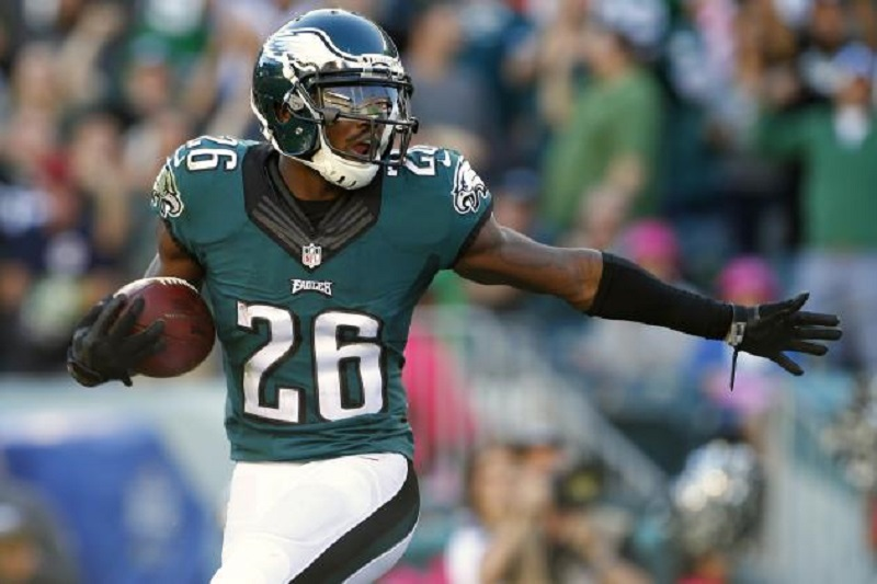 Walter Thurmond adds to list of happy NFL retirements 2016 imagesWalter Thurmond adds to list of happy NFL retirements 2016 images