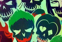 What Everyone Else Needs to Know About 'Suicide Squad' 2016 images