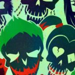 What Everyone Else Needs to Know About 'Suicide Squad'