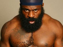 What Kimbo Slice and MMA did for each other 2016 images