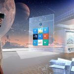 Windows Holographic Goes Multi-Platform