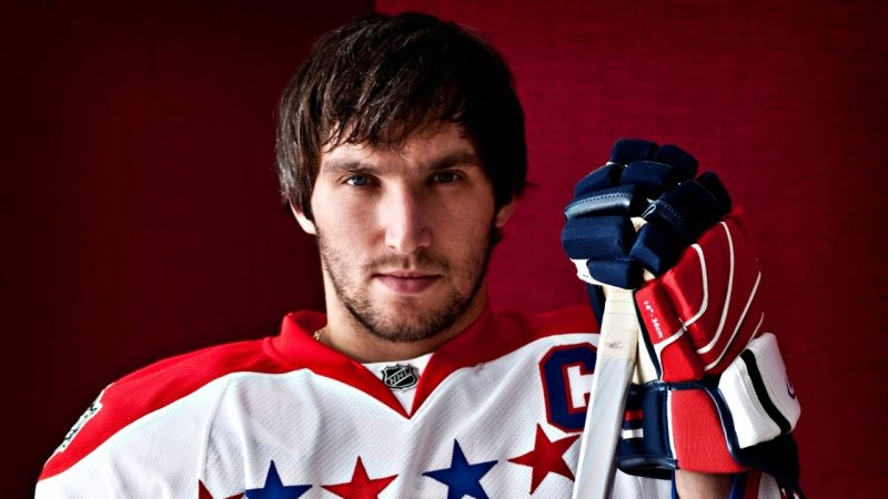 alex ovechkin nhl loser washington capitals 2016 images