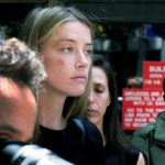 amber heard faux abuse claims on johnny depp