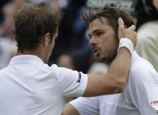 andy murray and stan wawrinka make coaching changes on atp tour 2016 image