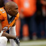 Aqib Talib shooting raises questions
