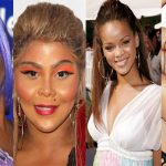 black celebrities bleaching skin 2016
