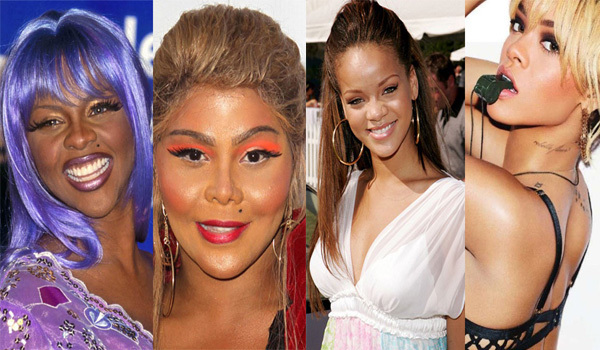the whitewashing of azealea banks among other celebrities 2016 images
