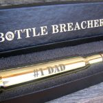 boottle breecher top fathers day gift ideas 2016