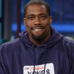 brian banks false abuse claim