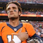 brock osweiler passes on white house