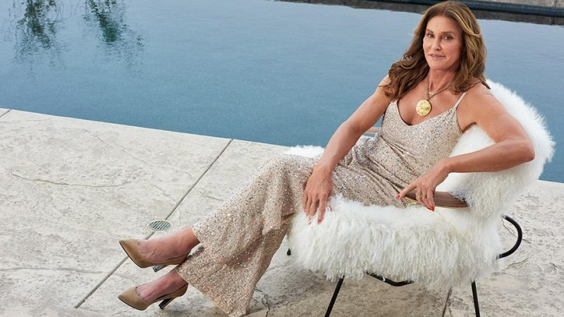 caitlyn jenner loves the republicans even if they dont 2016