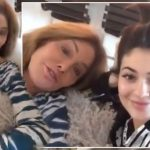 caitlyn jenners fathers day 2016 images