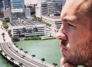 calvin harris communicates to taylor swift 2016 gossip