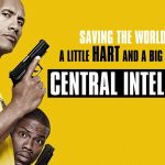 central intelligence kevin hard and dwayne johnson provide good mindless summer fun review 2016 images