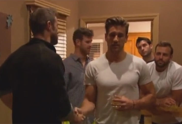 chad comes back for his men on the bachelorette