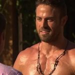 chad returns to bachelorette