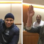 channing tatum and ll cool j in harvard business school