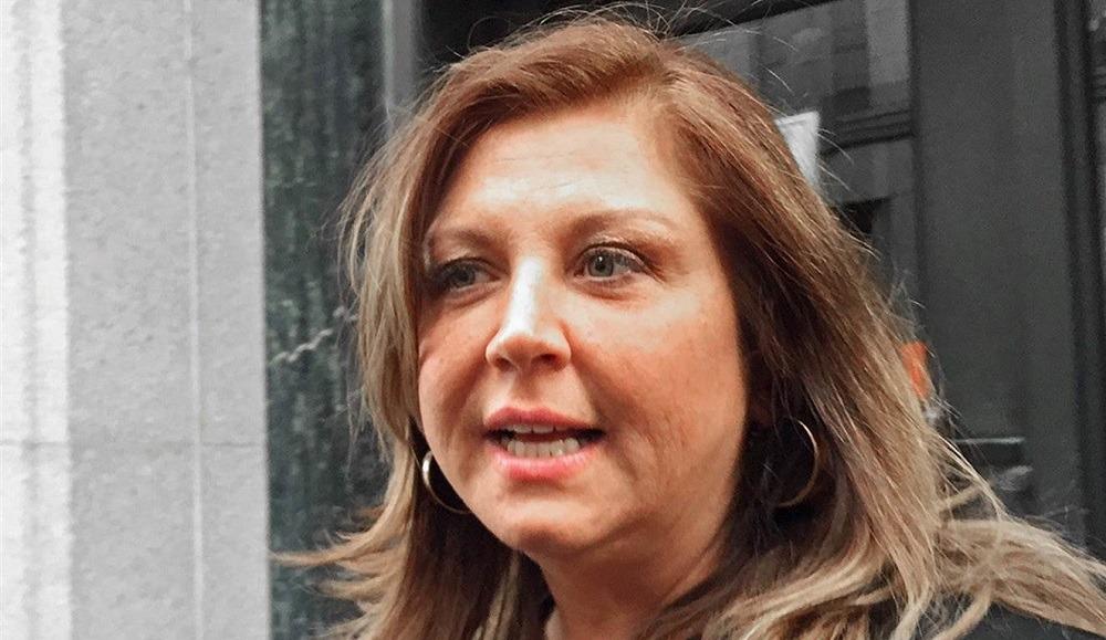 dance moms abby lee miller pleading guilty to fraud 2016 gossip
