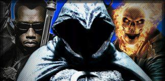 dark knights of marvel invading netflix 2016 images