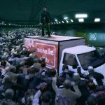 dead rising 4 leaked before e3 2016 images