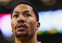 derrick rose doesn't know why he was traded 2016 images