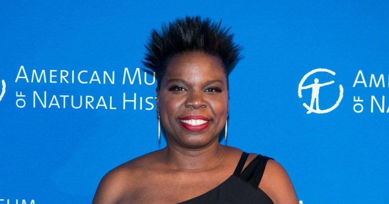 designers avoid leslie jones