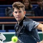 dominic thiem moving at stuttgart
