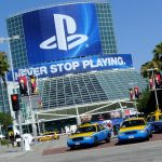 electronic entertainment expo e3 winners and losers 2016 images