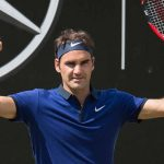 ESPN's Greatest Ever Tennis List has Roger Federer too high, Monica Seles too low