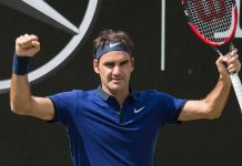espns greatest ever tennis has roger federer too high and monica seles too low 2016 images