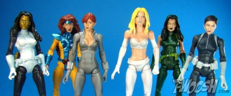 marvel hasbro identity crisis when superhero toys give away movie plots 2016 images