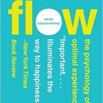 flow book fathers day gifts ideas